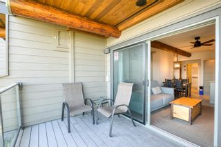 Photo 5: 112 1155 Resort Dr in : PQ Parksville Condo for sale (Parksville/Qualicum)  : MLS®# 873991