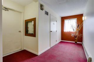 "Photo 23: 315 2277 MCCALLUM Road in Abbotsford: Central Abbotsford Condo for sale in ""Alameda Court"" : MLS®# R2585066"
