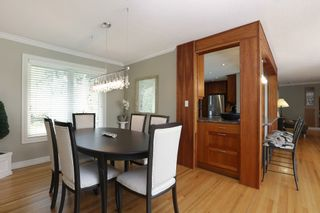 Photo 6: 958 DEVON Road in North Vancouver: Forest Hills NV House for sale : MLS®# R2205971