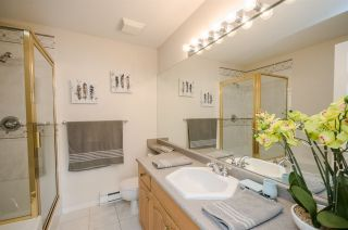 """Photo 14: 111 3176 PLATEAU Boulevard in Coquitlam: Westwood Plateau Condo for sale in """"THE TUSCANY"""" : MLS®# R2187707"""