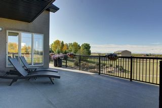 Photo 30: 15 303 Avenue W: Rural Foothills County Detached for sale : MLS®# C4270569
