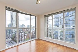"""Photo 6: 1201 1010 BURNABY Street in Vancouver: West End VW Condo for sale in """"THE ELLINGTON"""" (Vancouver West)  : MLS®# R2080634"""