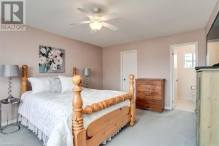 Photo 22: 845 CHIPPING PARK Boulevard in Cobourg: House for sale : MLS®# 40083702