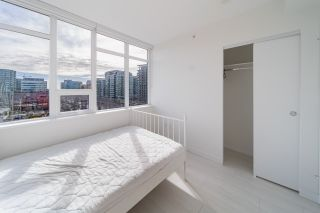 """Photo 28: 702 5580 NO. 3 Road in Richmond: Brighouse Condo for sale in """"ORCHID"""" : MLS®# R2545914"""