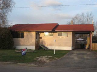 Photo 1: 176 QUINN Street in Prince George: Quinson House for sale (PG City West (Zone 71))  : MLS®# N200546