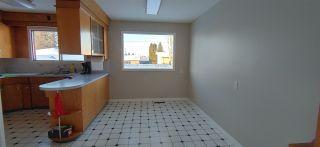 Photo 4: 6816 86 Avenue in Edmonton: Zone 18 House for sale : MLS®# E4229125