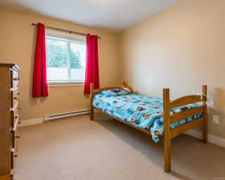 Photo 7: 104 4699 Muir Rd in : CV Courtenay East Row/Townhouse for sale (Comox Valley)  : MLS®# 870188