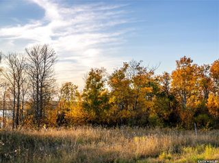 Photo 32: Lot 26 Sunset on Shannon in Wakaw Lake: Lot/Land for sale : MLS®# SK845570