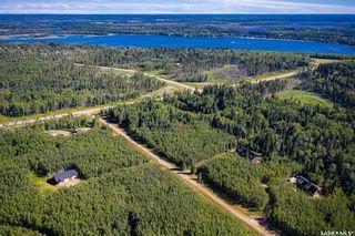 Photo 38: 214 Deer Ridge Drive in Emma Lake: Residential for sale : MLS®# SK872005