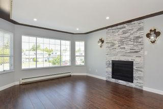 """Photo 7: 12348 73A Avenue in Surrey: West Newton House for sale in """"WEST NEWTON"""" : MLS®# R2172102"""