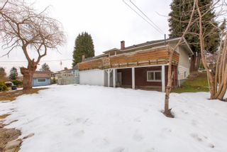 """Photo 30: 4635 BOND Street in Burnaby: Forest Glen BS House for sale in """"Forest Glen Area"""" (Burnaby South)  : MLS®# R2346683"""