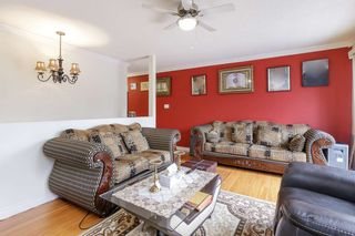 Photo 10: 14165 GROSVENOR Road in Surrey: Bolivar Heights House for sale (North Surrey)  : MLS®# R2548958