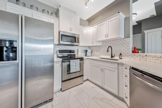Photo 12: 526 10 Discovery Ridge Close SW in Calgary: Discovery Ridge Apartment for sale : MLS®# A1132060