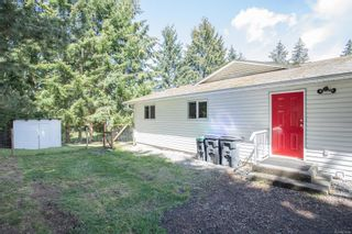 Photo 44: 2218 W Gould Rd in : Na Cedar House for sale (Nanaimo)  : MLS®# 875344