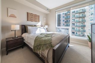 Photo 11: 702 1320 1 Street SE in Calgary: Beltline Apartment for sale : MLS®# A1084628