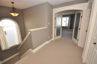 Photo 14: 20304 47 AV NW: Edmonton House for sale : MLS®# E4078023