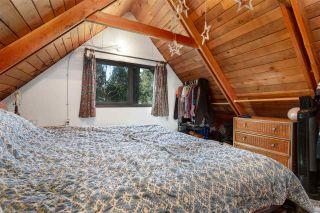 "Photo 9: 9604 EMERALD Drive in Whistler: Emerald Estates House for sale in ""EMERALD ESTATES"" : MLS®# R2567246"