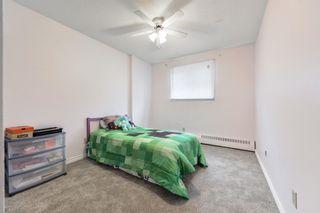 Photo 19: 102 3611 145 Avenue in Edmonton: Zone 35 Condo for sale : MLS®# E4245282