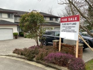 Photo 7: 1-5 22268 116 Avenue in Maple Ridge: West Central Land for sale : MLS®# R2546481