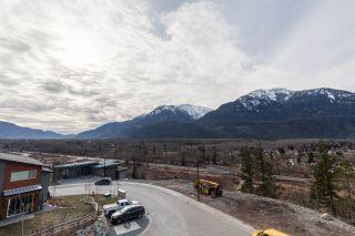 "Photo 5: 41349 HORIZON Drive in Squamish: Tantalus Land for sale in ""SKYRIDGE"" : MLS®# R2538624"