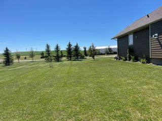 Photo 36: For Sale: 225004 TWP RD 55, Magrath, T0K 1J0 - A1124873
