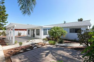 Photo 33: SAN DIEGO House for sale : 3 bedrooms : 4960 New Haven Rd