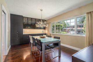 Photo 7: 4844 7A Avenue in Delta: Tsawwassen Central House for sale (Tsawwassen)  : MLS®# R2171836
