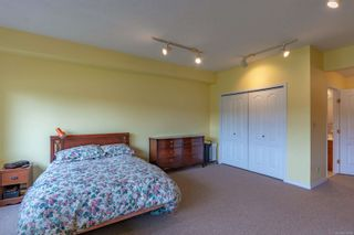 Photo 27: 29 4318 Emily Carr Dr in : SE Broadmead Row/Townhouse for sale (Saanich East)  : MLS®# 871030