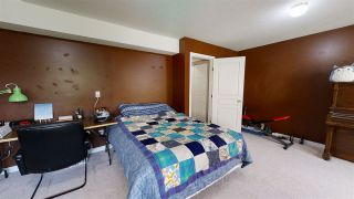Photo 33: 32 7640 BLOTT STREET in Mission: Mission BC Townhouse for sale : MLS®# R2469610