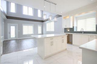 Photo 3: 27247 33B Ave in Aldergrove: Aldergrove Langley House for sale (Langley)  : MLS®# R2112035