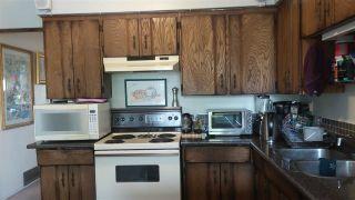 Photo 14: 10531 - 10551 ANAHIM Drive in Richmond: McNair Duplex for sale : MLS®# R2194316