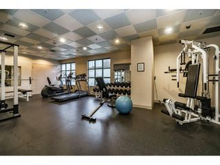 "Photo 15: 1505 907 BEACH Avenue in Vancouver: Yaletown Condo for sale in ""CORAL CRT"" (Vancouver West)  : MLS®# R2229594"