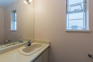 Photo 16: 8282 FREMLIN Street in Vancouver: Marpole 1/2 Duplex for sale (Vancouver West)  : MLS®# R2340791