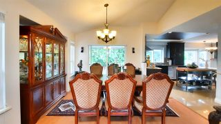 Photo 3: 1545 EAGLE MOUNTAIN Drive in Coquitlam: Westwood Plateau House for sale : MLS®# R2558805