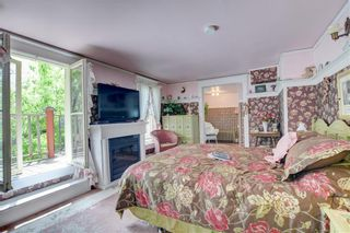Photo 15: 331062 Range Road 234: Rural Kneehill County Detached for sale : MLS®# A1142761