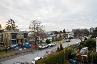 Photo 35: 422 E 2ND Street in North Vancouver: Lower Lonsdale 1/2 Duplex for sale : MLS®# R2533821