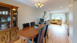 Photo 6: 7264 ELMHURST Drive in Vancouver: Fraserview VE House for sale (Vancouver East)  : MLS®# R2564193