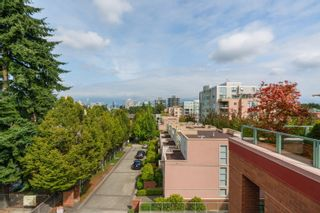 Photo 30: 501 503 W 16TH AVENUE in Vancouver: Fairview VW Condo for sale (Vancouver West)  : MLS®# R2611490