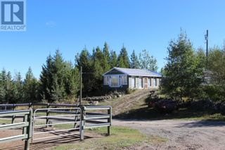 Photo 20: 6594 FOOTHILLS ROAD in 100 Mile House (Zone 10): Agriculture for sale : MLS®# C8040123