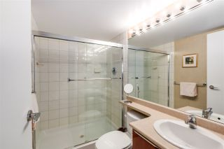 """Photo 13: 601 1003 PACIFIC Street in Vancouver: West End VW Condo for sale in """"Seastar"""" (Vancouver West)  : MLS®# R2008966"""