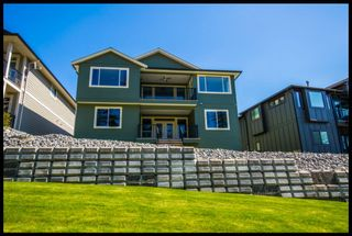 Photo 43: 25 2990 Northeast 20 Street in Salmon Arm: Uplands House for sale : MLS®# 10098372