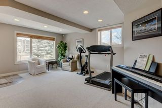 Photo 34: 23 ELGIN ESTATES SE in Calgary: McKenzie Towne Detached for sale : MLS®# C4236064