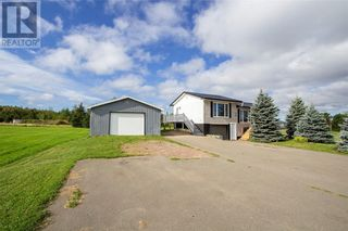 Photo 5: 2023 Route 950 in Petit Cap: House for sale : MLS®# M137541