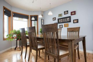 Photo 5: 309 Thibault Street in Winnipeg: St Boniface Residential for sale (2A)  : MLS®# 202008254