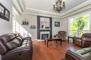 Photo 6: 47556 CHARTWELL Drive in Chilliwack: Little Mountain House for sale : MLS®# R2495101