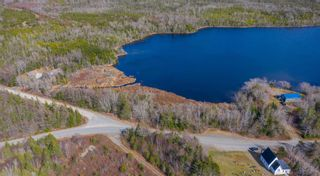 Photo 11: Lot F Clam Bay Road in Lake Charlotte: 31-Lawrencetown, Lake Echo, Porters Lake Vacant Land for sale (Halifax-Dartmouth)  : MLS®# 202108698