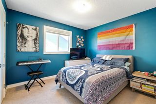 Photo 25: 145 Rainbow Falls Heath: Chestermere Detached for sale : MLS®# A1120150