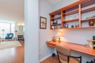 """Photo 16: 204 1580 MARTIN Street in Surrey: White Rock Condo for sale in """"Sussex House"""" (South Surrey White Rock)  : MLS®# R2357775"""
