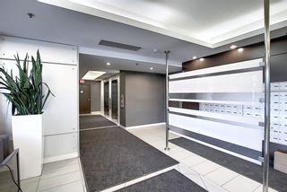 Photo 26: 801 38 9 Street NE in Calgary: Bridgeland/Riverside Apartment for sale : MLS®# A1017164