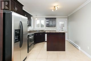 Photo 7: 53 Palm Drive in St. Johns: House for sale : MLS®# 1231046